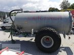 Pumpfass des Typs Marchner 8000 Liter en Auerbach