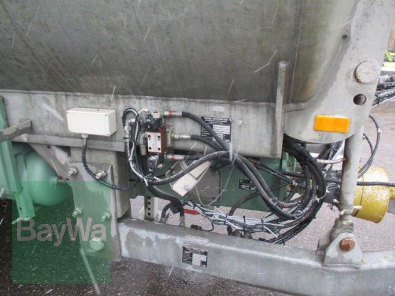 Pumpfass des Typs Marchner PFW 12.000     # 394, Gebrauchtmaschine in Schönau b.Tuntenhaus (Bild 19)