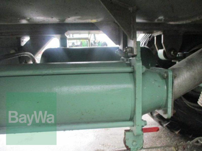 Pumpfass des Typs Marchner PFW 12.000     # 394, Gebrauchtmaschine in Schönau b.Tuntenhaus (Bild 16)