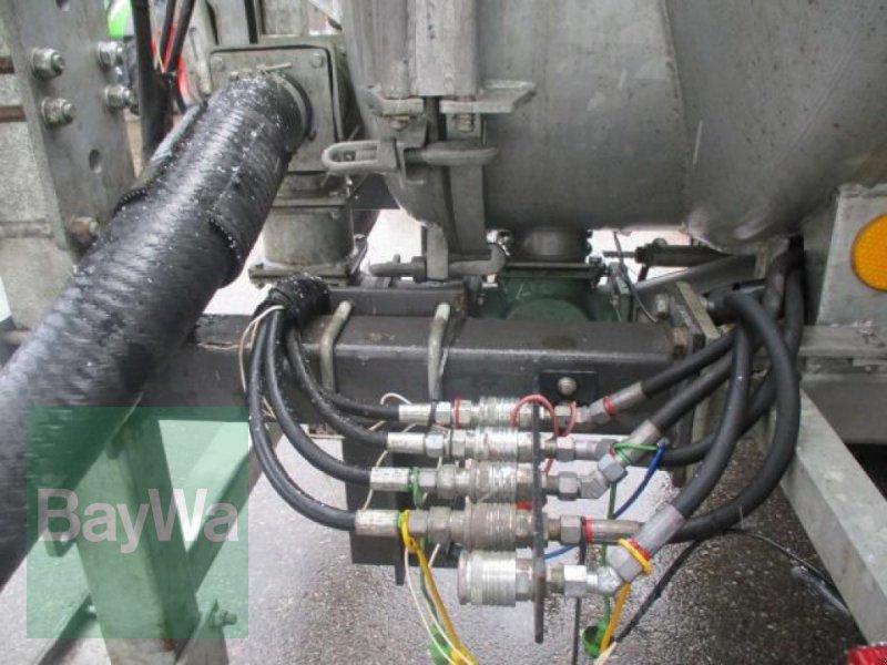 Pumpfass des Typs Marchner PFW 12.000     # 394, Gebrauchtmaschine in Schönau b.Tuntenhaus (Bild 28)