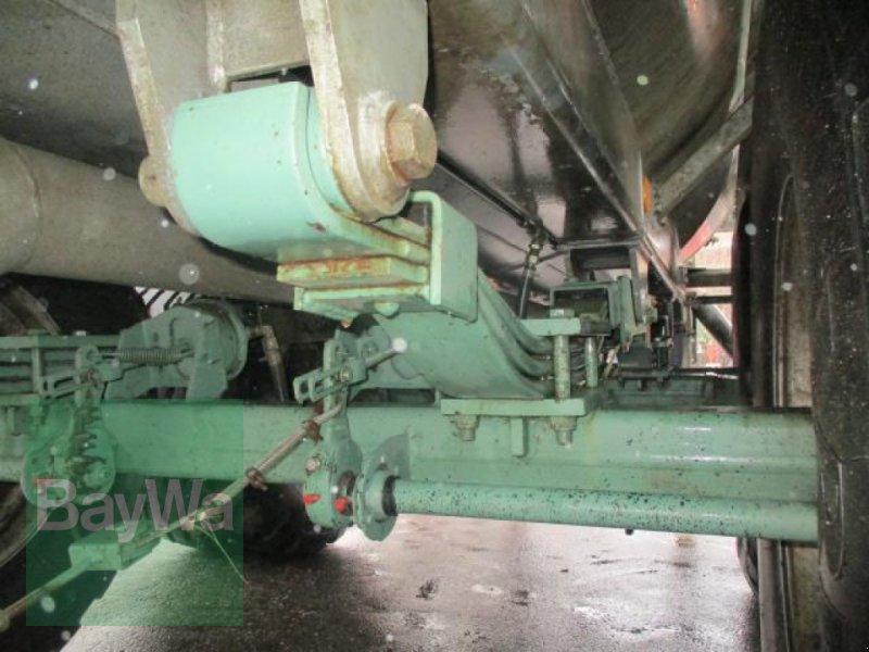 Pumpfass des Typs Marchner PFW 12.000     # 394, Gebrauchtmaschine in Schönau b.Tuntenhaus (Bild 14)