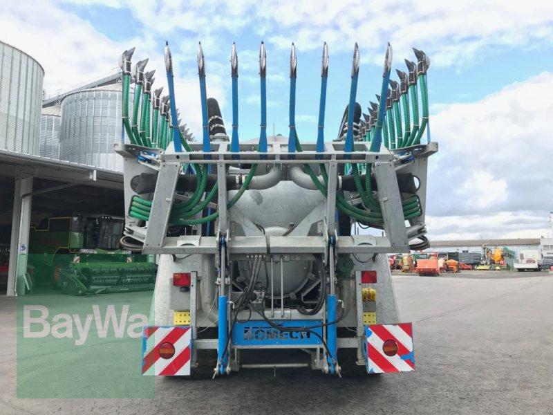 Pumpfass des Typs Marchner PFW 16000, Gebrauchtmaschine in Bamberg (Bild 9)