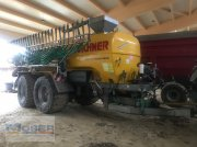 Pumpfass a típus Marchner PFW 18000, Gebrauchtmaschine ekkor: Massing