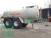 Marchner PFW - 18500  L Pumpfass