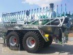 Pumpfass des Typs Marchner PFW 18500 L in Cham