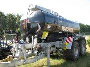 Pumpfass a típus Marchner PTW 14000, Gebrauchtmaschine ekkor: Nittenau