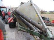 Pumpfass a típus Marchner PVL7000, Gebrauchtmaschine ekkor: Aresing