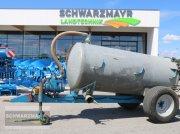 Pumpfass des Typs Morawetz VA 4000, Gebrauchtmaschine in Gampern