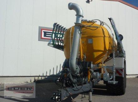 Pumpfass типа Oehler OL PPT 140, Neumaschine в Tuntenhausen (Фотография 3)