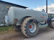 Pumpfass типа Pichon TCI 11350, Gebrauchtmaschine в VESOUL