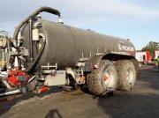 Pumpfass типа Pichon TCI 22700, Gebrauchtmaschine в BEAUPREAU