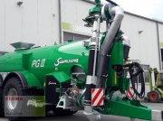 Pumpfass des Typs Samson PG 16 - PG 18 - PG 20 - PG 21 - PG 25 - PG 28 - PG 31 - PG 35, Gebrauchtmaschine in Vohburg