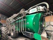 Samson PG 20 m/kran-lift 12-16-20-24m Pumpfass
