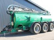 Pumpfass типа Samson PG25HT, Gebrauchtmaschine в Viborg