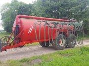 Pumpfass des Typs Sonstige 15000 ltr. 12/15/16 mtr Kimacontroler, Gebrauchtmaschine in Jelling