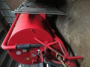 Pumpfass tipa Sonstige 20000L 16m slangebom, Gebrauchtmaschine u Horsens