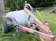 Pumpfass des Typs Sonstige 2200 ltr. Güllefass, Gebrauchtmaschine in Kronstorf