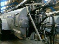 Sonstige HV30 28 m3 Med 3m3 fronttank = ialt 31 m3 Pumpfass