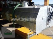 Pumpfass des Typs Sonstige KURATLI 2600, Neumaschine in Schlitters