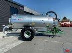 Pumpfass tipa Sonstige Mb 70 Vakuumfass 11900€ u Rovisce