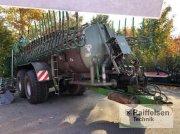 Pumpfass des Typs Sonstige TPF 16000, Gebrauchtmaschine in Bad Oldesloe
