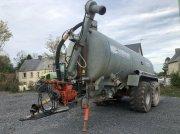 Pumpfass типа Sonstige Transal 162, Gebrauchtmaschine в HAUTEVILLE LA GUICHARD