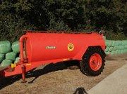 Pumpfass tipa Sonstige Vandvogn  8000 L med superspreder, Gebrauchtmaschine u Egtved
