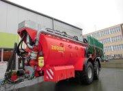 Pumpfass des Typs Sonstige ZIEGLER 18M³ PROFI ST 2.18, Neumaschine in Gefrees