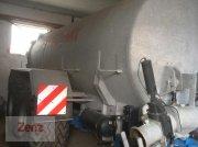 Pumpfass типа Streumix PXT 120, Gebrauchtmaschine в Gars