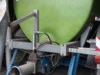 Pumpfass des Typs Streumix PXT 125 K in Hunderdorf