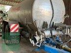 Pumpfass des Typs Streumix PXT 150 in Ehingen