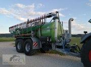 Pumpfass des Typs Streumix PXT 185 K, Gebrauchtmaschine in Lauingen
