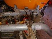 Pumpfass des Typs Vakutec MKE 15,5 PU light ECo, Gebrauchtmaschine in Aurolzmünster