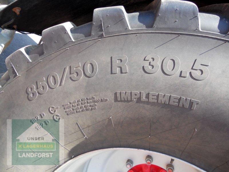 Pumpfass typu Vakutec VA 10500, Gebrauchtmaschine v Knittelfeld (Obrázok 7)