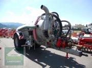 Pumpfass des Typs Vakutec VA 10500, Gebrauchtmaschine in Knittelfeld