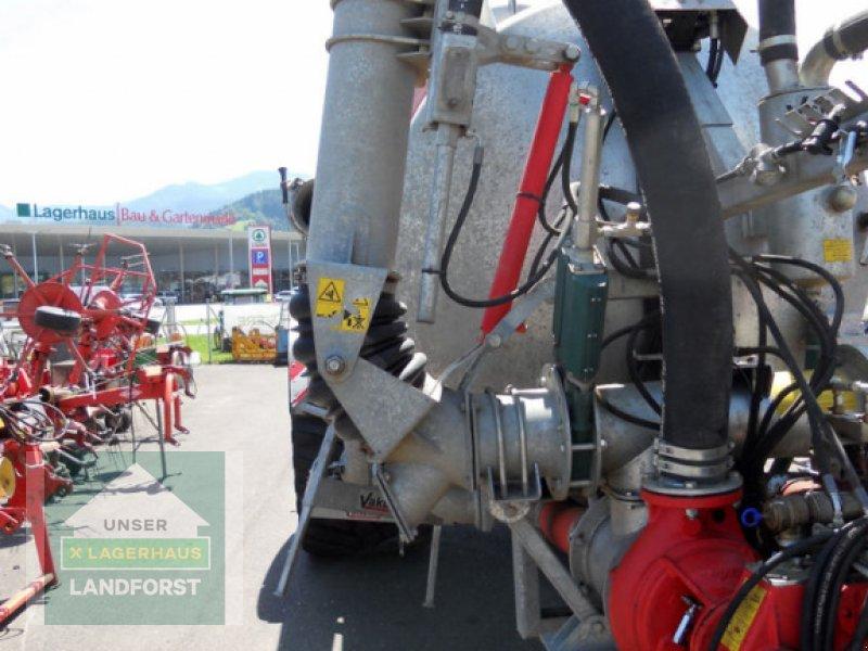 Pumpfass typu Vakutec VA 10500, Gebrauchtmaschine v Knittelfeld (Obrázok 3)