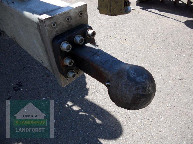 Pumpfass typu Vakutec VA 10500, Gebrauchtmaschine v Knittelfeld (Obrázok 10)