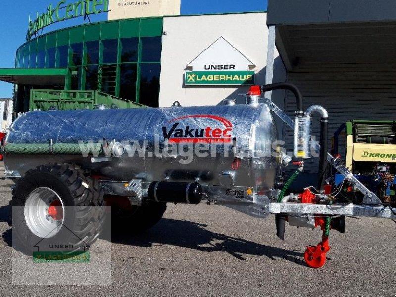 Pumpfass типа Vakutec VA 6500, Neumaschine в Aschbach (Фотография 1)