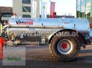 Vakutec VA9500 Pumpfass