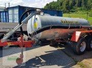 Pumpfass des Typs Vakuumat 3500L, Gebrauchtmaschine in Wies