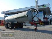 Pumpfass des Typs Vakuumat 8000 Liter, Gebrauchtmaschine in Aurolzmünster