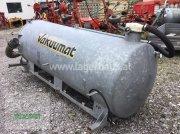 Pumpfass типа Vakuumat AUFBAUFASS, Gebrauchtmaschine в Schlitters