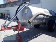 Pumpfass a típus Vakuumat VA 4600, Gebrauchtmaschine ekkor: Haag