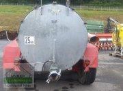 Pumpfass типа Vakuumat Vakuumat 6000, Gebrauchtmaschine в Bergland