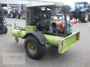 Pumpfass des Typs Vogelsang FL 518, Gebrauchtmaschine in Lippetal / Herzfeld