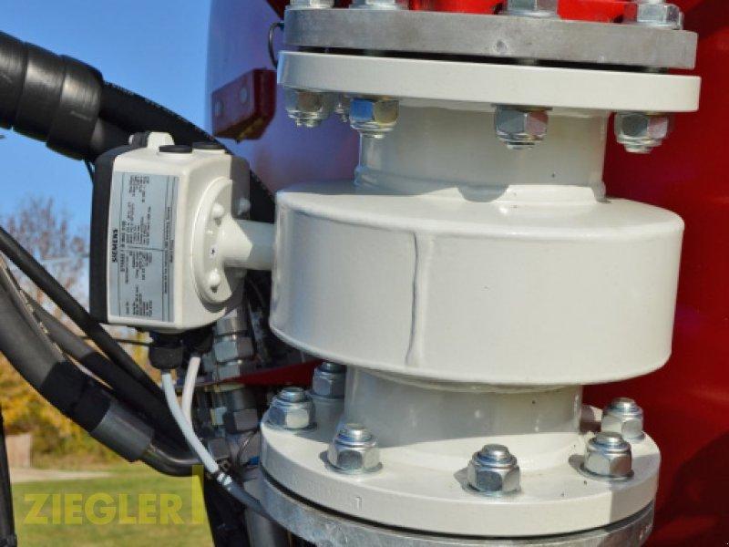 Pumpfass des Typs Ziegler ST 3.22 Profi, Neumaschine in Pöttmes (Bild 12)