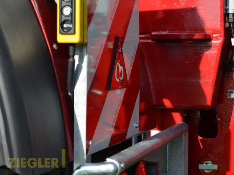Pumpfass des Typs Ziegler ST 3.22 Profi, Neumaschine in Pöttmes (Bild 14)