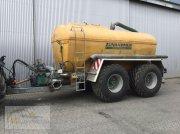 Pumpfass a típus Zunhammer 14000 Liter, Gebrauchtmaschine ekkor: Pfreimd
