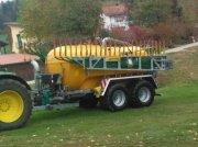 Pumpfass typu Zunhammer 14000, Gebrauchtmaschine w Lalling