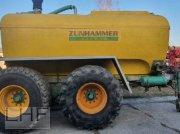 Zunhammer KS 15 K Pumpfass